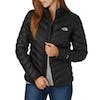 North Face Trevail Womens Down Jacket - TNF Black