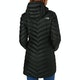 North Face Trevail Parka Damen Daunenjacke