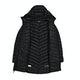 North Face Trevail Parka Womens Down Jacket