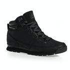 North Face Back To Berkeley Redux Leather Mens Boots