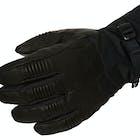 North Face Powdercloud GTX Mens Ski Gloves