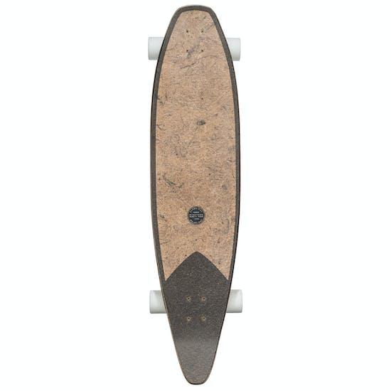 Globe Pinner Evo 40 Inch Longboard