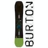 Burton Custom Flying V 2018 Snowboard - All Sizes