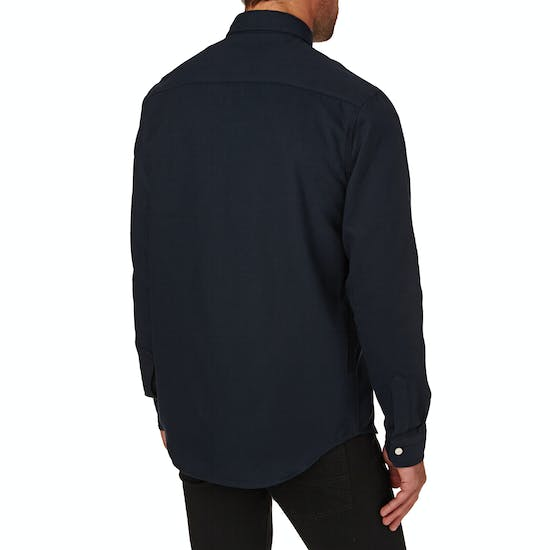 Carhartt Tony Mens Shirt