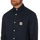 Carhartt Tony Shirt
