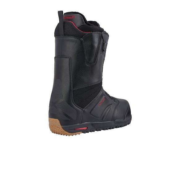 Burton Ruler 2018 Snowboard Boots