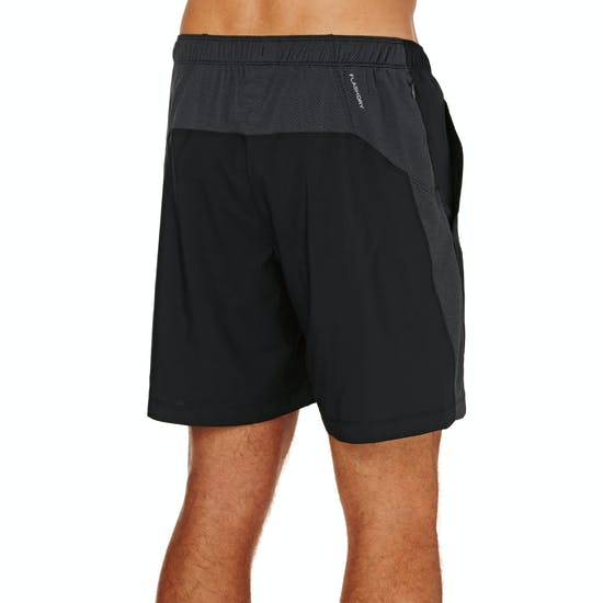 Shorts pour Courir North Face Reactor