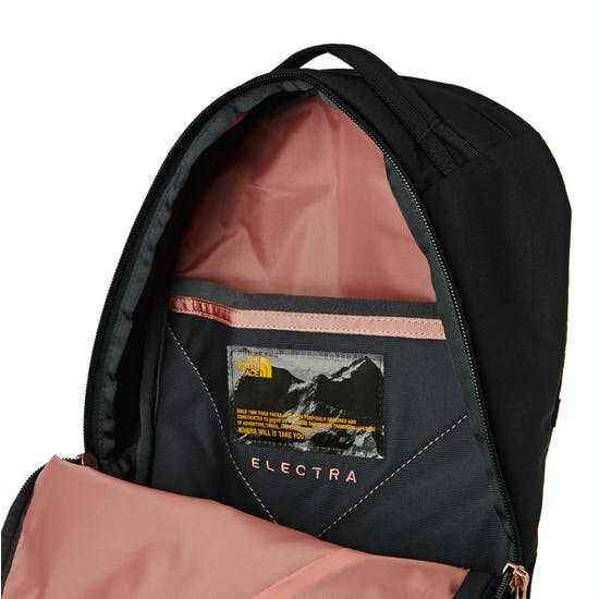 North Face Electra Womens バックパック