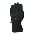 North Face Guardian ETIP Ski Gloves