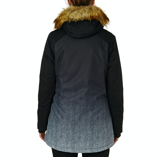 686 Ceremony Insulated Womens Snow Jacket