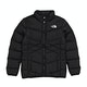 North Face Andes Girls Down Jacket