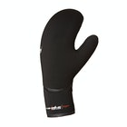 Rip Curl Flashbomb 7/5mm Wetsuit Gloves
