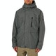 686 Smarty Form Snow Jacket