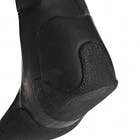 Rip Curl Rubber Soul Plus 3mm Split Toe Wetsuit Boots