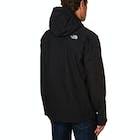 North Face Stratos Mens Jacket