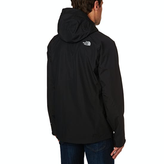 Giacca North Face Stratos