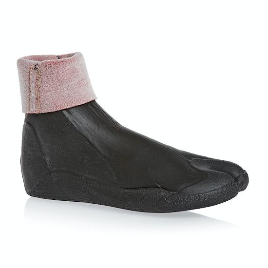 Rip Curl Rubber Soul Plus 3mm Split Toe Wetsuit Boots