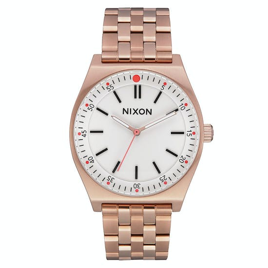 Nixon Crew Ladies Watch