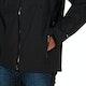 North Face Stratos Waterproof Jacket