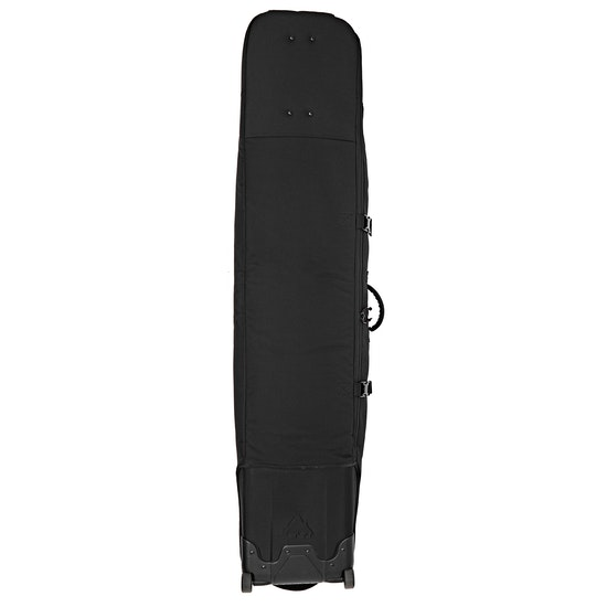 Burton Wheelie Locker Snowboardbag