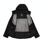 North Face Stratos Mens Jacket