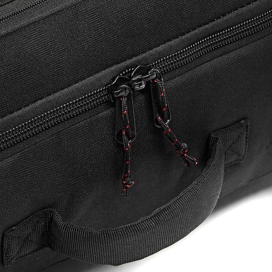 Burton Wheelie Snowboard Bag
