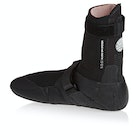 Rip Curl Flashbomb 5mm Round Toe Wetsuit Boots