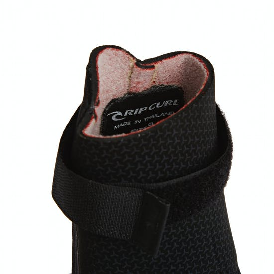 Rip Curl Flashbomb 3mm Split Toe Neoprenstiefel