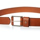 Nixon Americana II Leather Belt