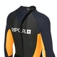 Rip Curl Omega 4/3mm Back Zip Boys Wetsuit