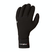 Rip Curl Flashbomb 5/3mm 5 Finger Wetsuit Gloves