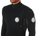 Rip Curl E Bomb 5/3mm Zipperless Wetsuit