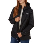 North Face Quest Ladies Jacket