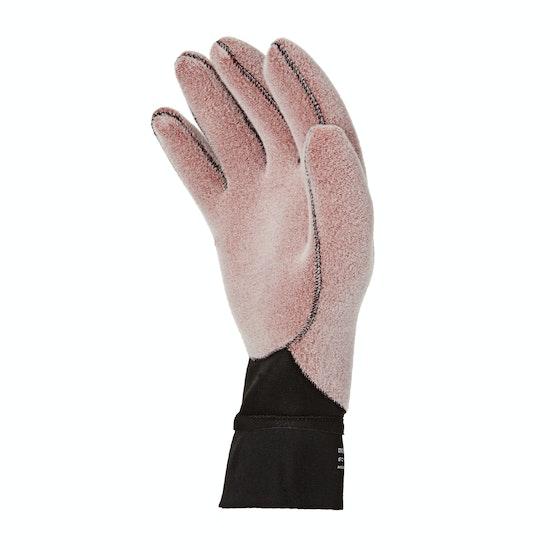 Gants pour Combinaison de Plongée Rip Curl Flashbomb 5/3mm 5 Finger