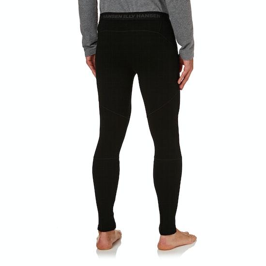 Helly Hansen Lifa Merino Thermal Base Layer Leggings