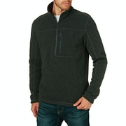 Polaire North Face Gordon Lyons 14 Zip