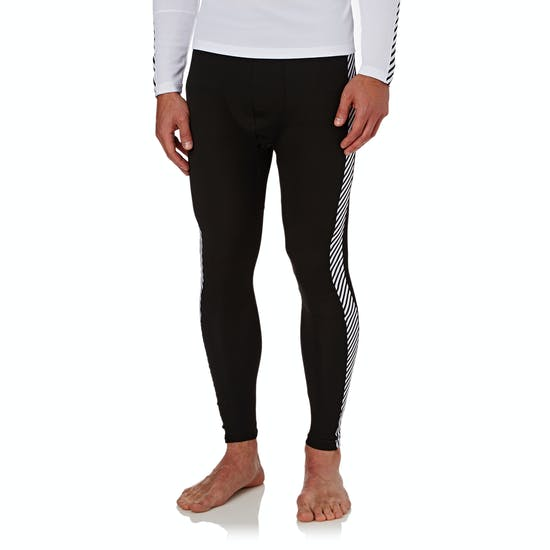 Helly Hansen Lifa Base Layer Leggings