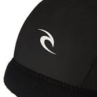 Rip Curl Flash Bomb 3mm Wetsuit Hood