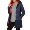 Protest Yukon Damen Jacke - Ground Blue