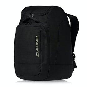 Dakine Pack 50L Snow Boot Bag - Black