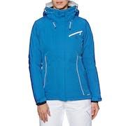 Salomon Fantasy Damen Snowboard-Jacke