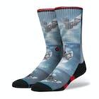 Stance Kalani Socks