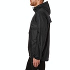 Oakley Link Windproof Jacket