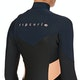 Rip Curl Flashbomb 4/3mm Chest Zip Womens Wetsuit
