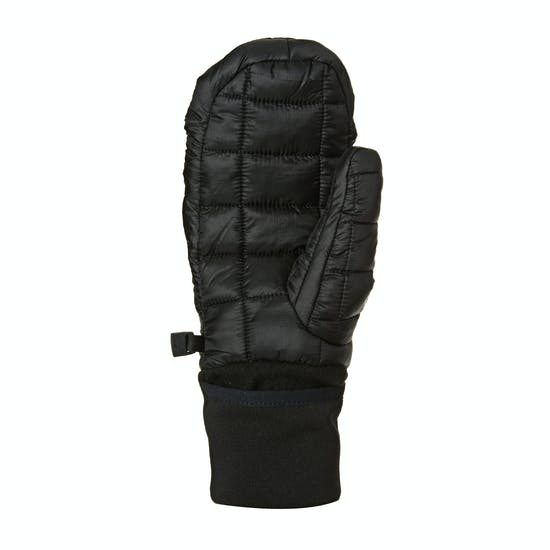 a6f6f934e North Face Thermoball Gloves available from Surfdome