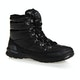 North Face Thermoball Lace II Damen Stiefel