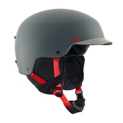 Anon Blitz スキー用ヘルメット