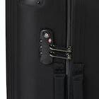 Eastpak Tranzshell M Luggage