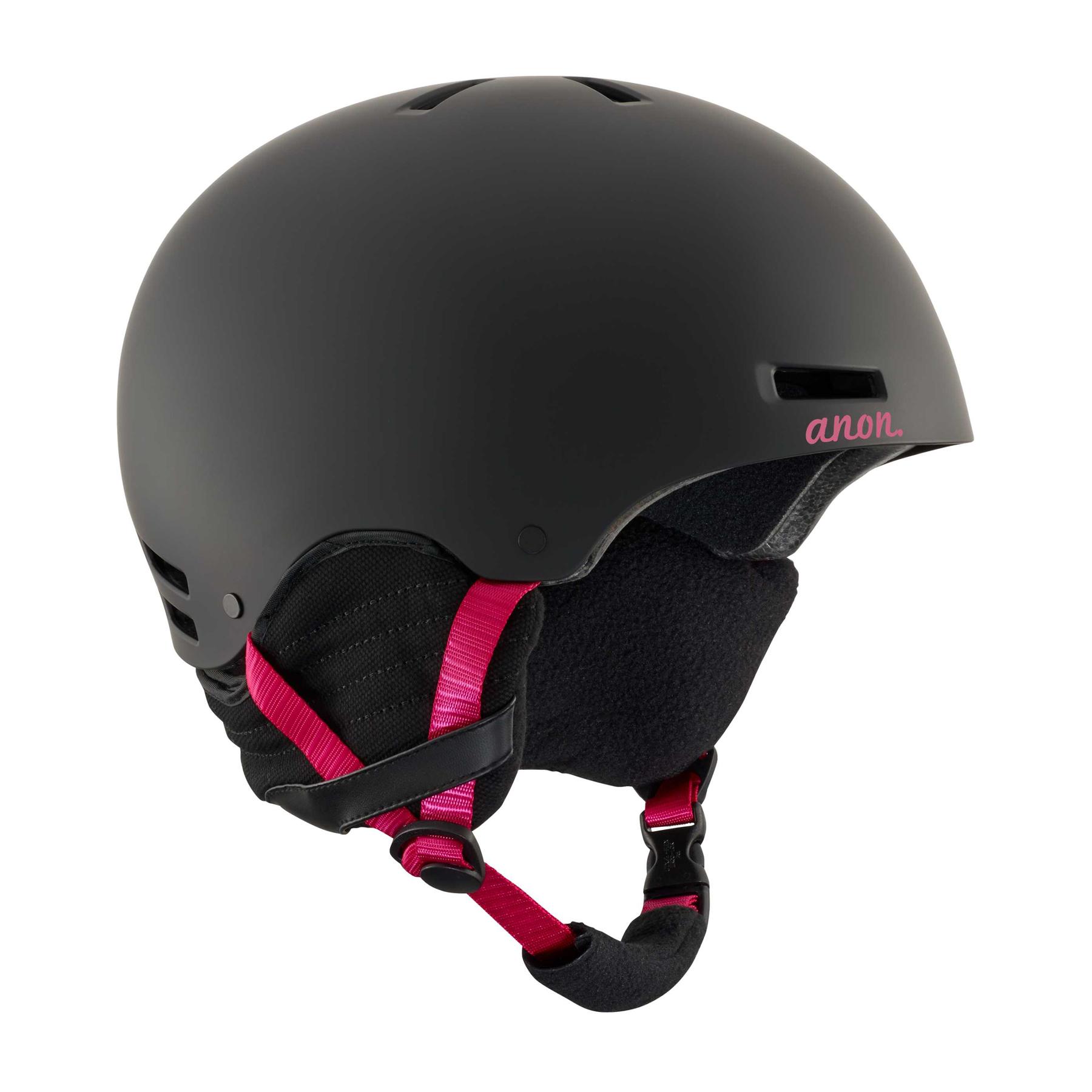 Snowboard Helme | Kostenlose Lieferoptionen bei Surfdome