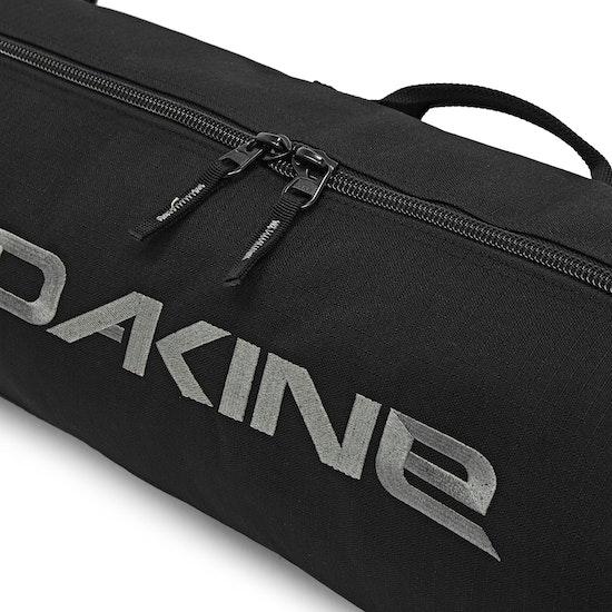 Dakine Ski Sleeve Ski Bag